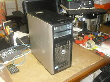 Dell Optiplex 760 Tower Computer Case