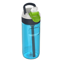 Contigo Kids Spill Proof Auto Close Sports Drinks Water Bottle Free Delivery