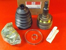 NOS GM 1988-2000 Chevrolet GMC Truck SUV 4WD front drive shaft CV joint 26037371