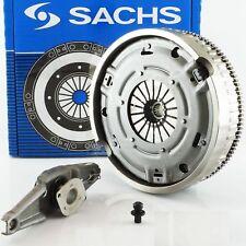 Kit Frizione + Volano Sachs Originale Smart Fortwo (450) 800 cdi Diesel 30Kw