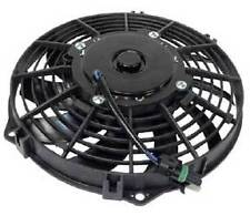 NEW ATV REPLACEMENT COOLING FAN CAN AM OUTLANDER RENEGADE 2006 - 2008