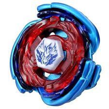 TAKARA TOMY BEYBLADE WBBA LIMITED BIG BANG PEGASIS COSMIC PEGASUS BLUE WING VER.