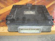 1982  KAWASAKI GPZ1100 GPZ 1100 COMPUTER