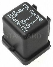 Standard Motor Products RY56 Buzzer Relay