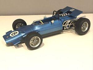 Schuco 1074 - MATRA-FORD Formel 1 - sehr selten