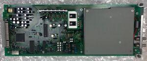 HP / Agilent 4156C 04156-66543