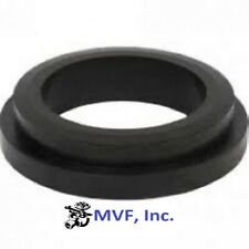 Replacement Gasket for Universal Crowfoot Chicago Fitting 2-Lug 10-Pack <Ucg2x10