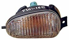 DEPO 331-1619R-US RIGHT REPLACEMENT SIGNAL LIGHT FOR FORD TAURUS MERCURY SABLE