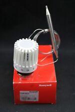 Honeywell T100R-Aboh termostatos con Sensor Remoto 2 M Longitud capilar
