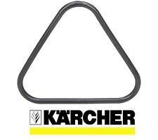 Karcher 90814220 Joint torique triangle Nettoyeur haute pression