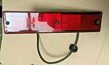 Jaguar XJ6/XJ40   REAR FOGLIGHT UNIT (1986-94)