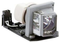 Optoma Lampe de projecteur EX612 EX615 HD20 HD200X HD2200 TX612 Ampoule TX615 BL-FP230D