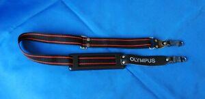 Olympus Camera Strap