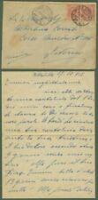 Storia postale del Regno d'Italia, tema militare, guerra