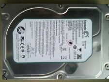 Seagate HDD - Barracuda 1.5TB