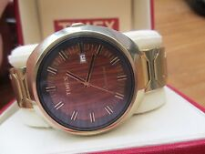 mens timex origionals watch, running date function doesnt rotate,,sold as u fix