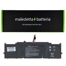 Batteria per HP-Compaq Stream 13-C007TU