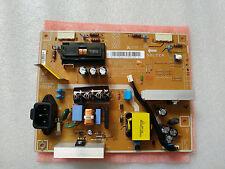 Samsung LA22A450C1LXL LA22A450C1CHD Power Supply Unit IP-54130T BN44-00152C
