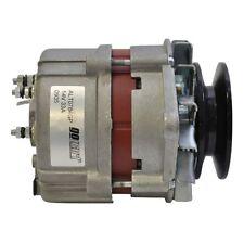 Lichtmaschine - 33A zu Traktoren ALT1409GP