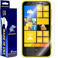 ArmorSuit MilitaryShield Nokia Lumia 620 Screen Protector w/ Lifetime Warranty