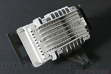 Audi A4 S4 RS4 8H B6 Cabrio Soundsystem Bose Verstärker Amplifier 8H0035223C D