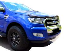 Ford Ranger PX 2 Bonnet Protector (2015 - 2017 Models)