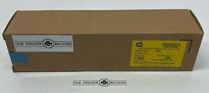 JC96-04058B - HP 220V Fuser Heat Unit Replacement for Samsung ML4550 / ML4551N