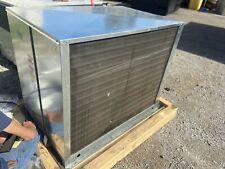 Copeland Condensing Unit 7 12 Hp 404 Freon Low Temp
