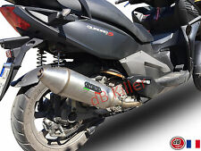 LIGNE COMPLETE GPR POWER BOMB QUADRO 3D 350 2011/12/13 - SCOM.202.BOMB