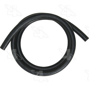 Power Steering Cooler Line-Oil Cooler Hose Hayden 105
