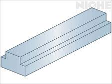 Step KS 3/4 x 5/8 x 1 Ft Type 1 ZC
