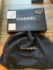 auth CHANEL gold leather HOLLYWOOD ACCORDION FLAP Shoulder Bag