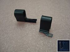 Sony PCG-V505 LCD Display Screen Left + Right Hinge Cover Set