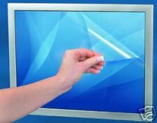 "Antiglare Touch Screen Protector for 17"" Touch Screen or LCD Screen"