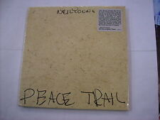 NEIL YOUNG - PEACE TRAIL - LP VINYL NEW SEALED 2016 EUROPE