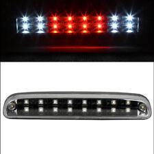 New Clear 3RD Third Brake Cargo LED Light for Ford F250/93-11 Ranger/Mazda B2500
