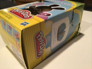 Play-Doh Spring Eggs. 10 Count. New