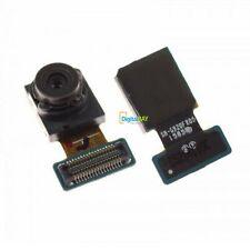 Fotocamera Frontale Selfie Front Camera Anteriore Per Samsung Galaxy S6 SM-G920F