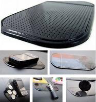 Popular Car Dashboard Anti-Slip Non-slip Mat Magic Sticky Pad For Phone Key Pad
