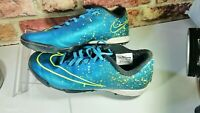 Nike Mercurial Astro Turf UNISEX  Trainers Size 5 PRELOVED