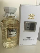 Authentic Creed Aventus  EDP (1ml Splash , 2ml,5ml,10ml,15ml Spray )