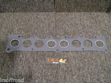 Land Rover Discovery 1 300tdi Exhaust Manifold Gasket - ERR3785 OEM ELRING