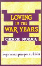 Loving in the War Years: Lo que nunca pasó por su