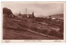 More details for navigation colliery bedwas c1935