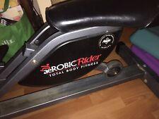Aerobic Ryder Machine Calltxt32I837nine974 Pickup Ocoee Fl Pickerstv