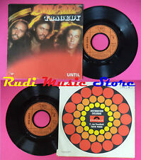 LP 45 7'' BEE GEES Tragedy Until 1979 france RSO 2090 340 no cd mc dvd