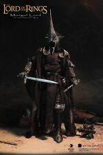 Asmus 1/6 scale LOTR Witch King Morgul Lord