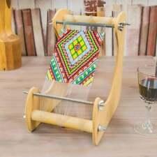 Ulimate Bead Loom Kit