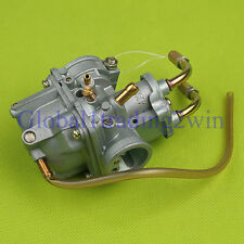 Carburetor For YAMAHA PW50 PW 50 1981-2009 50cc motor Rebuild Carb Yzinger New
