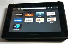 Blackberry Playbook Tablet, 32g in Excellent Used Condition